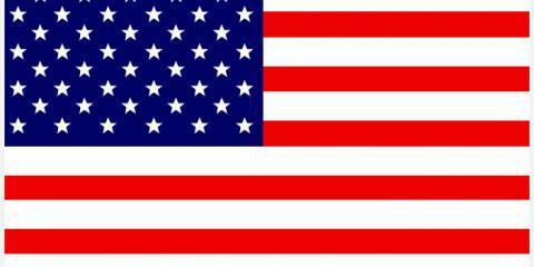 在英国办理美国签证+面签经验